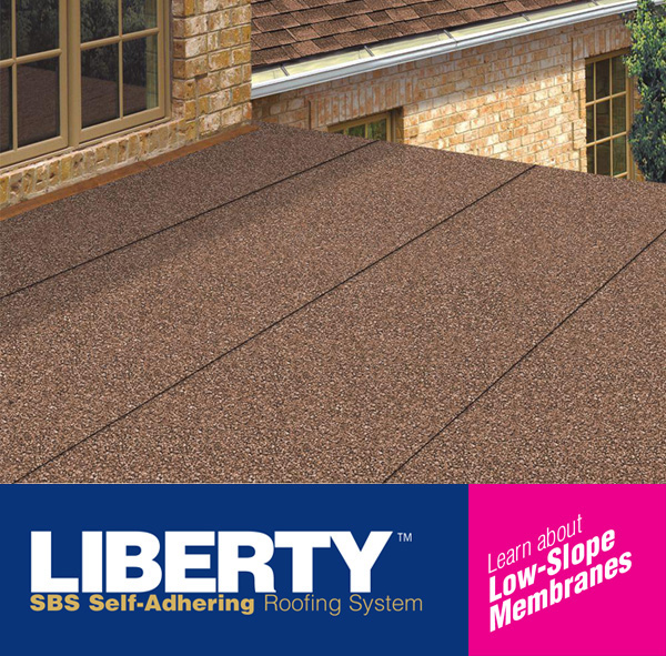 roofing-supplier-liberty