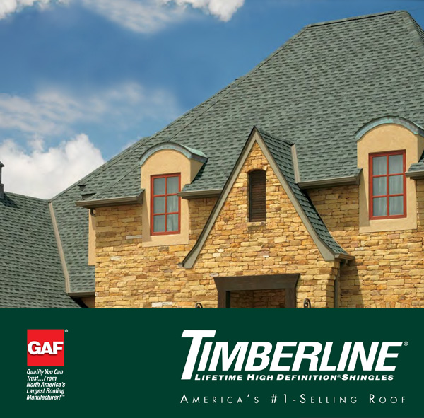 roofing-supplier-timberline-hd