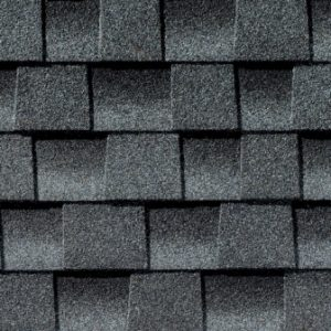 Timberline_HD_Pewter_Gray