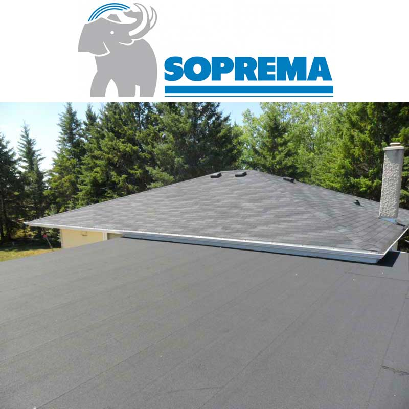 Low Slope Roll Roofing Gaf Roofing Suppliers Malaysia